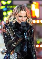 Celebrity Photo: Jennifer Nettles 2123x3000   777 kb Viewed 44 times @BestEyeCandy.com Added 493 days ago