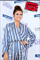 Celebrity Photo: Tiffani-Amber Thiessen 3648x5472   3.9 mb Viewed 2 times @BestEyeCandy.com Added 92 days ago