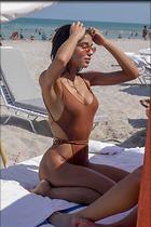Celebrity Photo: Yovanna Ventura 1280x1920   123 kb Viewed 38 times @BestEyeCandy.com Added 187 days ago