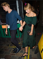 Celebrity Photo: Taylor Swift 634x863   133 kb Viewed 26 times @BestEyeCandy.com Added 95 days ago
