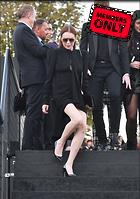 Celebrity Photo: Lindsay Lohan 2502x3554   2.2 mb Viewed 2 times @BestEyeCandy.com Added 19 days ago