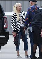 Celebrity Photo: Gwen Stefani 1200x1694   204 kb Viewed 50 times @BestEyeCandy.com Added 128 days ago