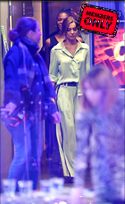 Celebrity Photo: Cheryl Cole 2151x3500   3.0 mb Viewed 1 time @BestEyeCandy.com Added 113 days ago