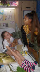 Celebrity Photo: Ariana Grande 675x1200   114 kb Viewed 63 times @BestEyeCandy.com Added 339 days ago