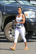 Celebrity Photo: Jada Pinkett Smith 2400x3600   653 kb Viewed 39 times @BestEyeCandy.com Added 60 days ago