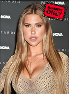 Celebrity Photo: Kara Del Toro 2400x3246   2.4 mb Viewed 3 times @BestEyeCandy.com Added 2 days ago