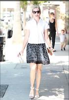 Celebrity Photo: Elizabeth Banks 1200x1741   211 kb Viewed 38 times @BestEyeCandy.com Added 57 days ago