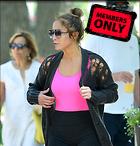 Celebrity Photo: Jennifer Lopez 2400x2511   2.9 mb Viewed 2 times @BestEyeCandy.com Added 23 hours ago