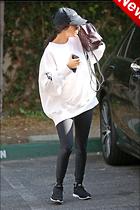 Celebrity Photo: Kourtney Kardashian 1200x1800   266 kb Viewed 1 time @BestEyeCandy.com Added 46 hours ago
