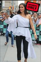 Celebrity Photo: Adriana Lima 3421x5132   1.4 mb Viewed 3 times @BestEyeCandy.com Added 29 days ago