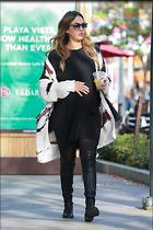 Celebrity Photo: Jessica Alba 1998x2997   553 kb Viewed 34 times @BestEyeCandy.com Added 52 days ago