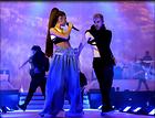 Celebrity Photo: Ariana Grande 2048x1569   498 kb Viewed 4 times @BestEyeCandy.com Added 77 days ago
