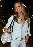 Celebrity Photo: Heidi Klum 1200x1679   273 kb Viewed 52 times @BestEyeCandy.com Added 23 days ago