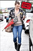 Celebrity Photo: Milla Jovovich 2400x3674   1.8 mb Viewed 0 times @BestEyeCandy.com Added 29 days ago