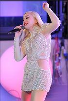 Celebrity Photo: Gwen Stefani 1200x1784   332 kb Viewed 29 times @BestEyeCandy.com Added 72 days ago