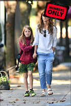 Celebrity Photo: Keri Russell 2400x3600   1.5 mb Viewed 1 time @BestEyeCandy.com Added 49 days ago