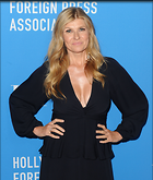 Celebrity Photo: Connie Britton 2843x3360   1,034 kb Viewed 57 times @BestEyeCandy.com Added 89 days ago