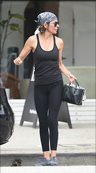Celebrity Photo: Lisa Rinna 1200x2165   199 kb Viewed 36 times @BestEyeCandy.com Added 16 days ago