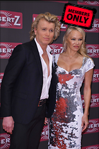 Celebrity Photo: Pamela Anderson 3833x5750   1.5 mb Viewed 1 time @BestEyeCandy.com Added 7 days ago