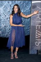 Celebrity Photo: Rosario Dawson 2100x3150   516 kb Viewed 40 times @BestEyeCandy.com Added 241 days ago