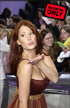 Celebrity Photo: Amy Nuttall 1960x3008   1.4 mb Viewed 1 time @BestEyeCandy.com Added 19 days ago