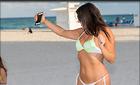Celebrity Photo: Claudia Romani 2026x1233   867 kb Viewed 25 times @BestEyeCandy.com Added 45 days ago