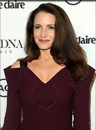 Celebrity Photo: Kristin Davis 2550x3448   1,036 kb Viewed 29 times @BestEyeCandy.com Added 26 days ago