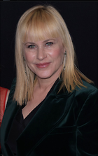 Celebrity Photo: Patricia Arquette 1200x1913   187 kb Viewed 24 times @BestEyeCandy.com Added 69 days ago