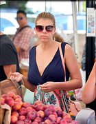 Celebrity Photo: Jodie Sweetin 1200x1541   205 kb Viewed 31 times @BestEyeCandy.com Added 26 days ago