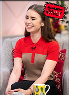 Celebrity Photo: Lily Collins 3298x4535   2.2 mb Viewed 2 times @BestEyeCandy.com Added 15 days ago