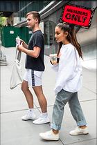 Celebrity Photo: Ariana Grande 2329x3500   3.3 mb Viewed 1 time @BestEyeCandy.com Added 77 days ago