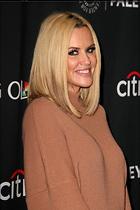 Celebrity Photo: Jenny McCarthy 1200x1800   404 kb Viewed 55 times @BestEyeCandy.com Added 48 days ago