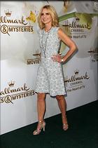 Celebrity Photo: Courtney Thorne Smith 1200x1805   311 kb Viewed 75 times @BestEyeCandy.com Added 131 days ago