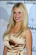 Celebrity Photo: Melinda Messenger 1200x1800   231 kb Viewed 64 times @BestEyeCandy.com Added 256 days ago