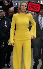 Celebrity Photo: Blake Lively 2950x4793   2.1 mb Viewed 1 time @BestEyeCandy.com Added 45 hours ago