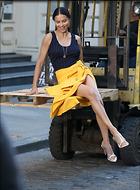 Celebrity Photo: Adriana Lima 1417x1920   328 kb Viewed 13 times @BestEyeCandy.com Added 23 days ago