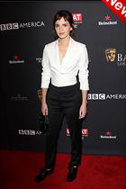 Celebrity Photo: Emma Watson 2400x3600   1.1 mb Viewed 23 times @BestEyeCandy.com Added 5 days ago