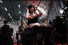 Celebrity Photo: Paz Vega 2400x1600   632 kb Viewed 14 times @BestEyeCandy.com Added 86 days ago