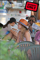 Celebrity Photo: Jessica Alba 2304x3456   1.3 mb Viewed 1 time @BestEyeCandy.com Added 100 days ago