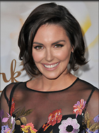 Celebrity Photo: Taylor Cole 1200x1608   296 kb Viewed 69 times @BestEyeCandy.com Added 265 days ago