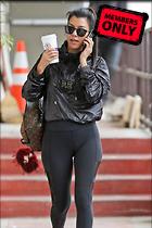 Celebrity Photo: Kourtney Kardashian 2132x3200   2.0 mb Viewed 0 times @BestEyeCandy.com Added 5 hours ago