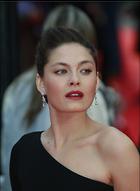 Celebrity Photo: Alexa Davalos 2024x2760   1,028 kb Viewed 44 times @BestEyeCandy.com Added 166 days ago