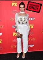 Celebrity Photo: Lea Michele 2997x4200   1.9 mb Viewed 3 times @BestEyeCandy.com Added 5 days ago