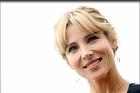 Celebrity Photo: Elsa Pataky 4500x2994   594 kb Viewed 22 times @BestEyeCandy.com Added 61 days ago
