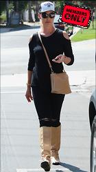 Celebrity Photo: Katherine Heigl 2400x4265   1.8 mb Viewed 0 times @BestEyeCandy.com Added 82 days ago