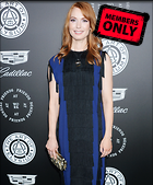 Celebrity Photo: Alicia Witt 2098x2537   1.7 mb Viewed 1 time @BestEyeCandy.com Added 149 days ago