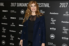 Celebrity Photo: Connie Britton 1200x800   96 kb Viewed 23 times @BestEyeCandy.com Added 55 days ago