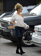 Celebrity Photo: Leona Lewis 1200x1649   233 kb Viewed 31 times @BestEyeCandy.com Added 44 days ago