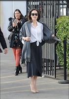 Celebrity Photo: Angelina Jolie 1200x1708   338 kb Viewed 50 times @BestEyeCandy.com Added 189 days ago