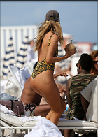 Celebrity Photo: Doutzen Kroes 1373x1920   268 kb Viewed 7 times @BestEyeCandy.com Added 17 days ago